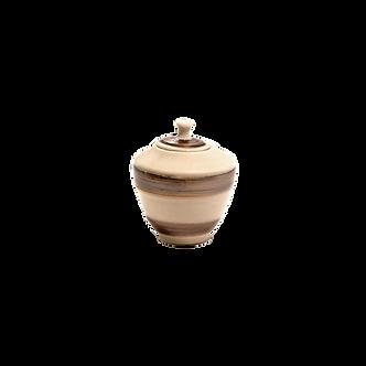 Reliquaire Céramique UC-206-R
