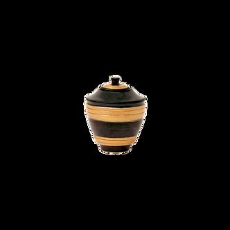 Reliquaire Céramique UC-205-R