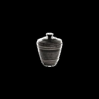 Reliquaire Céramique UC-201-R