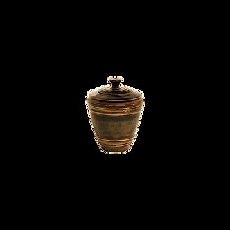 Reliquaire Céramique UC-202-R