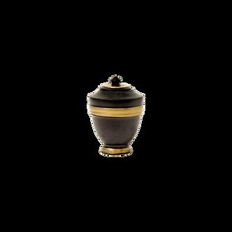 Reliquaire Céramique UC-203-R