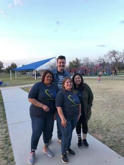 21 Dreams Down Syndrome Association
