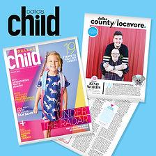 DFW CHILD.jpg