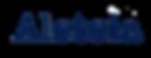 logo-aleteia_lpqxyf.png