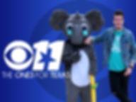 CBS 11.jpg