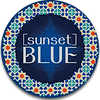 sunsetBLUE.png