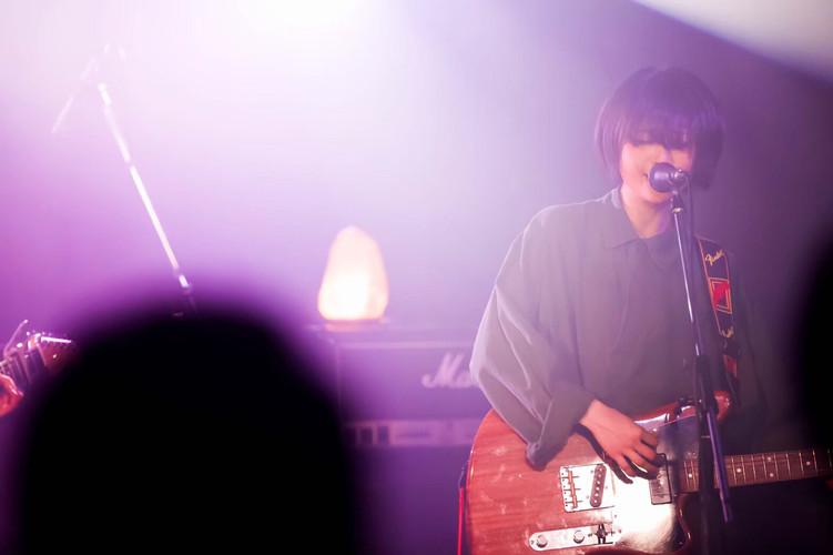 20191221@札幌COLONY - 11