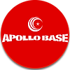 ApolloBase.png
