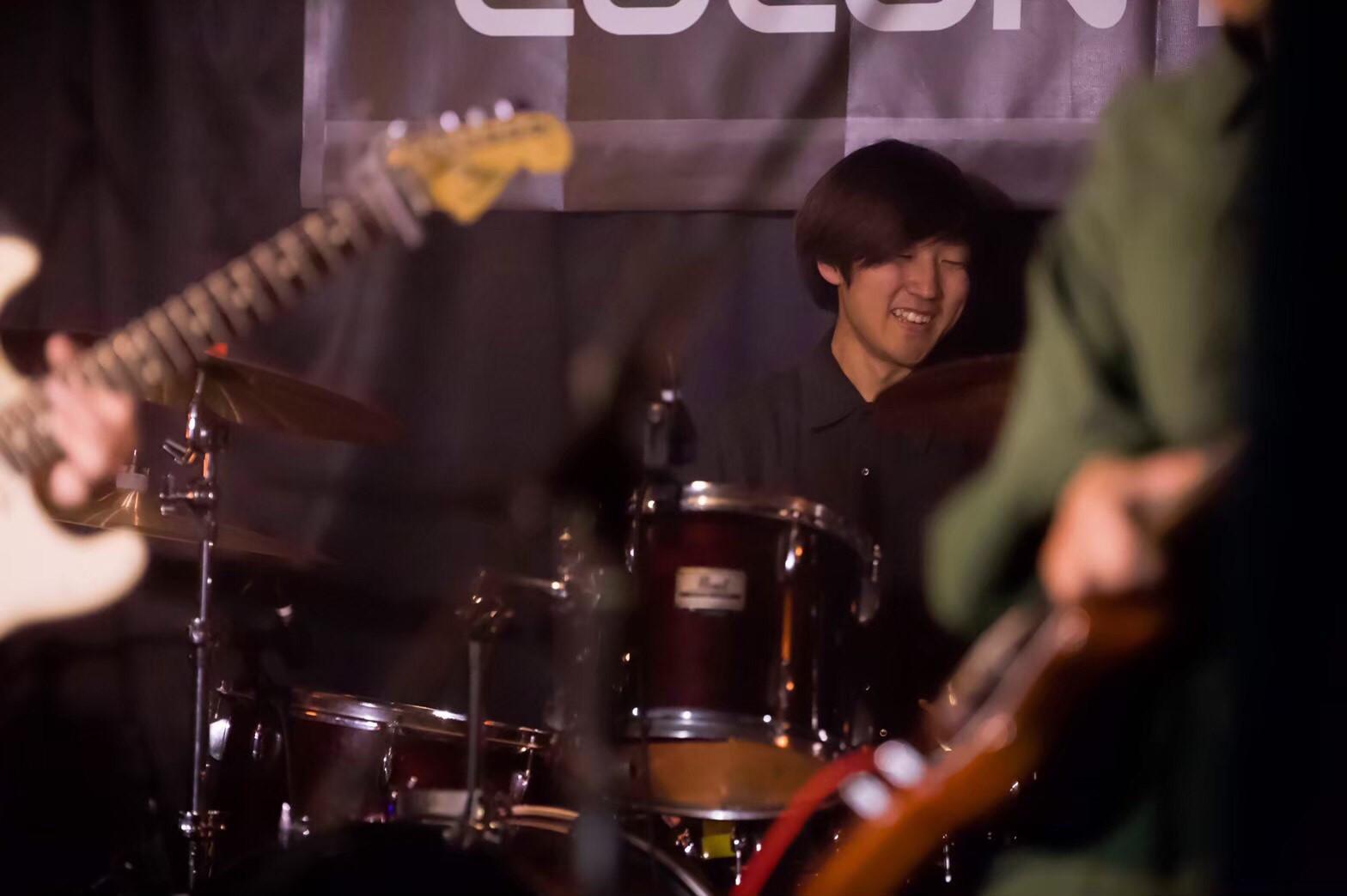 20191221@札幌COLONY - 5