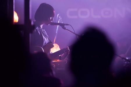 20191221@札幌COLONY - 15