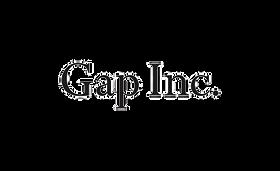 gap-inc-logo-retail-company-management-p
