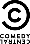 kisspng-comedy-central-television-channe