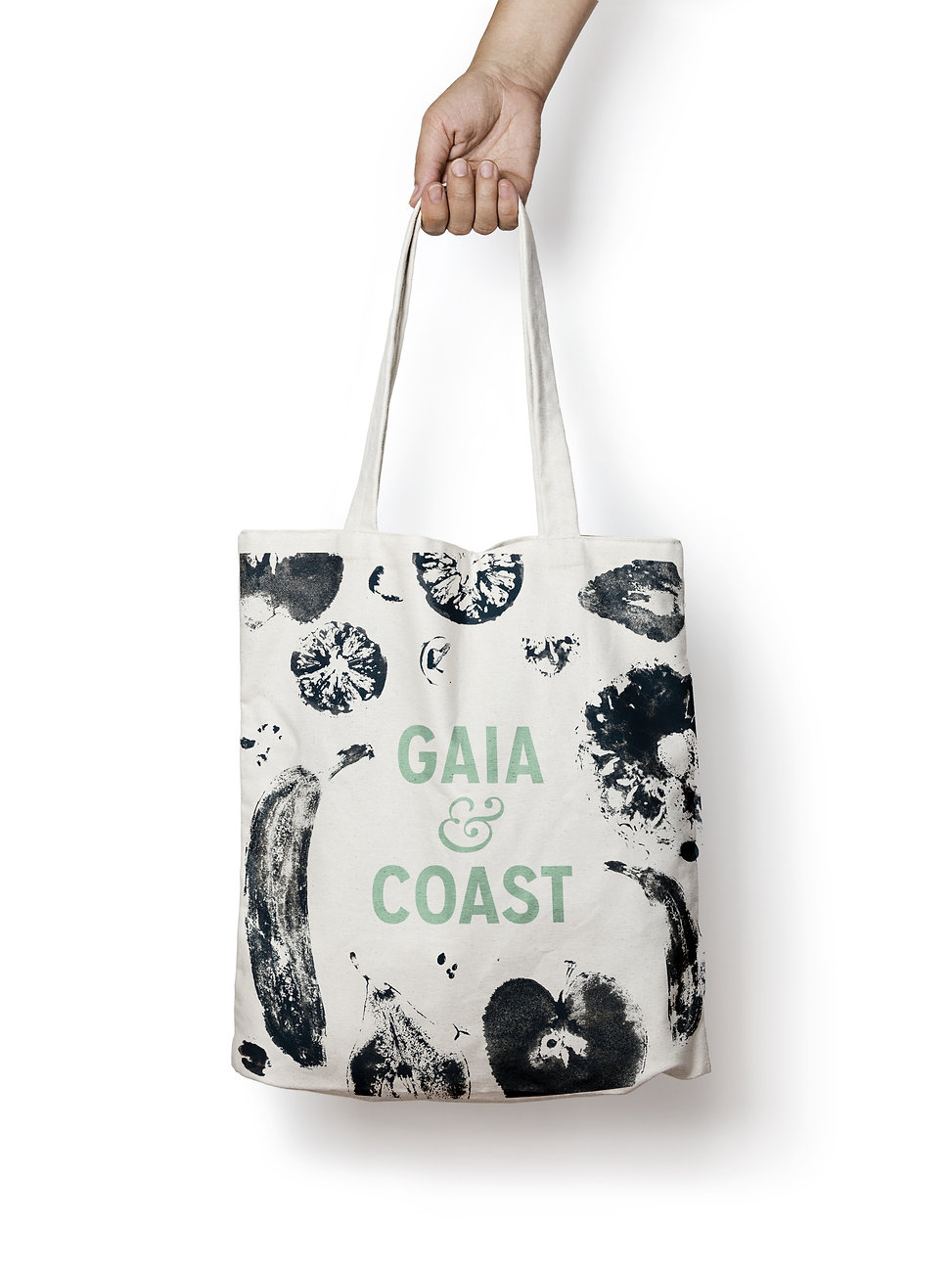 Gaia_picnic_bag.jpg