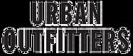kisspng-urban-outfitters-westfarms-hoodi