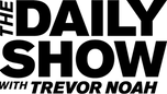 the-daily-show-logo-4542CB512A-seeklogo.