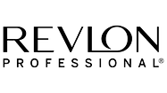 289-2898818_revlon-professional-revlon-l