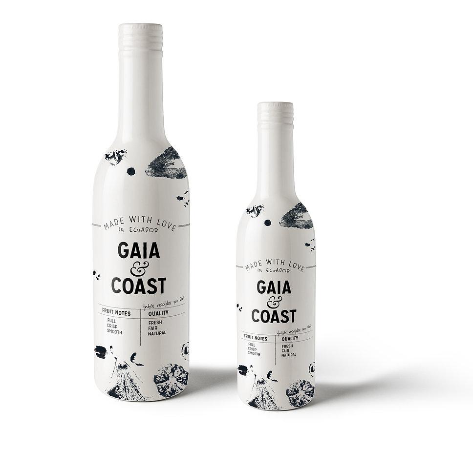 Gaia-wine.jpg