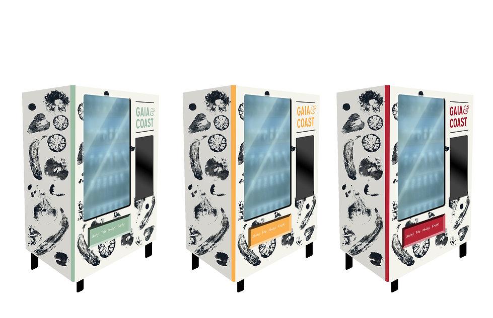 Gaia&Coast-machines.jpg
