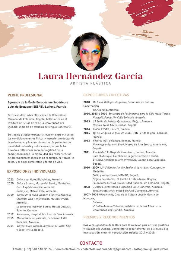 Laura Hernández García-7.jpg