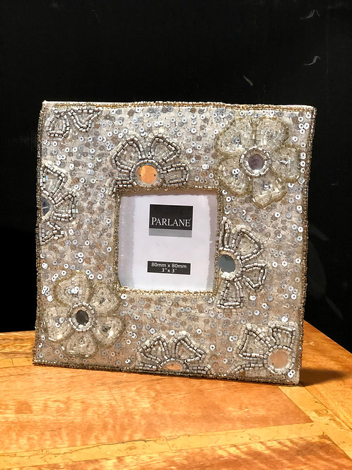 Ex Showhome - Coach House Picture Frame  (bx140220)