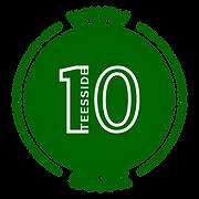 1000x1000-Transparent-PNG.png