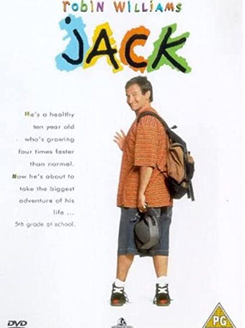 Movie Film Sale | DVD Jack