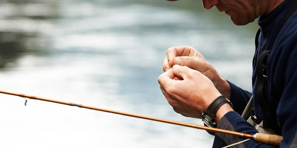 Adult Fishing Tournament (1)