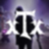 xTx Icon