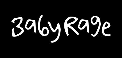 Baby Rage Logo - transparent bg.png