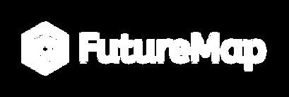 FutureMap-logo-white.png