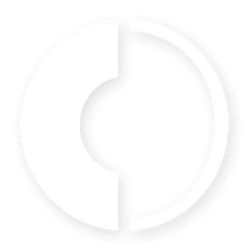 Logo-inneres-Icon-weiss-transparent.png