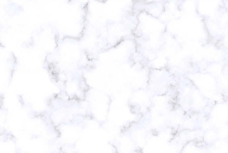 marble-2371776.jpg