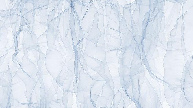 cloth-569222.jpg