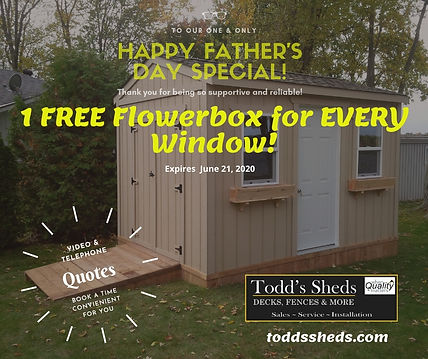 Fathers Day Pop Up.jpg