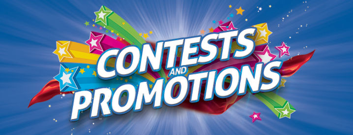 contests_and_promotions.jpg