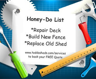 Honey-Do-List.jpg