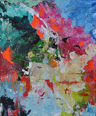 Abstraccion III