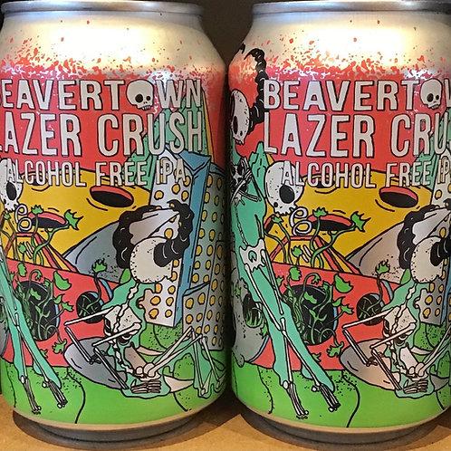 Beavertown - Lazer Crush