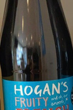 Hogan's - French Revelation Cider