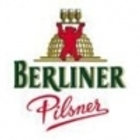 Berliner Pilsner Growler