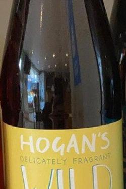 Hogan's - Wilder Elder Cider