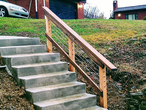 railing (6).jpg