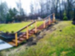 railing (2).jpg