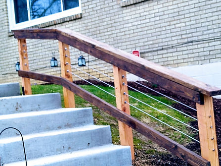 railing (3).jpg