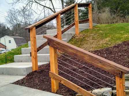 railing (4).jpg
