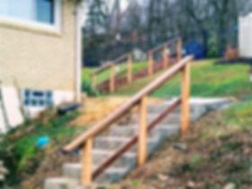 railing (5).jpg