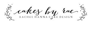 CakebyRae Logo.png