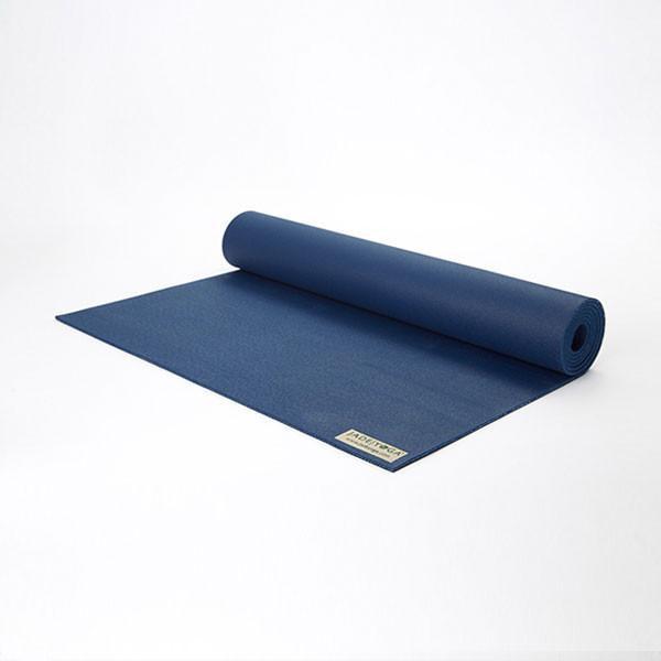 Jade Extra Wide mat