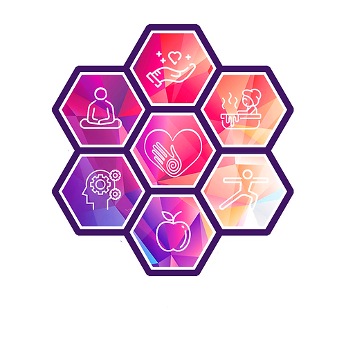 wellness weekness color symbol.png
