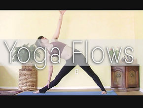 !flows.jpg